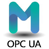 Monokot Server OPC UA Client Connectivity (Unlimited)