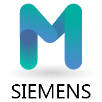 Monokot Server Siemens Connectivity