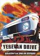 Yerevan Drive 1.1