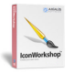 Axialis IconWorkshop