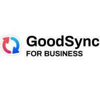 Купить GoodSync for Business