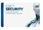 ESET NOD32 Security для Microsoft SharePoint Server