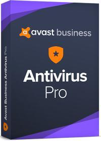 Avast Business Pro
