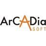 ArCADia BIM 12
