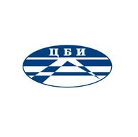 Тестовые программы Центра безопасности информации (ЦБИ)