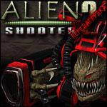 Alien Shooter 2 - Перезагрузка 1.0.