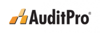 AuditPro Helpdesk. Купить в Allsoft.ru