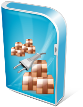 TMS Plugin Framework 6.6 от Allsoft