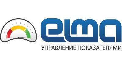 ELMA: Управление показателями Экспресс 3.7