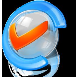 C-Organizer Pro