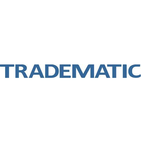 Tradematic Trader