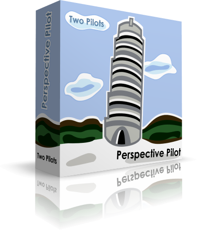 Perspective Pilot 3.12.6