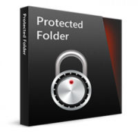 IObit Protected Folder