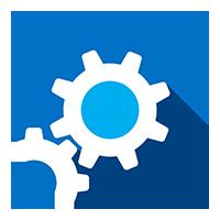 Intel Integrated Performance Primitives for Linux (техподдержка)