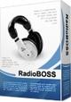 RadioBOSS v5