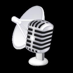 Sound for Remote Desktop