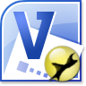 SVG Publish Visio Extension 1.2.12