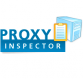 ProxyInspector