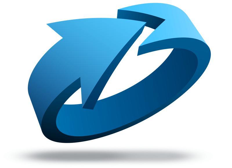 Журнал регистрации изменений во внешней информационной базе 1С