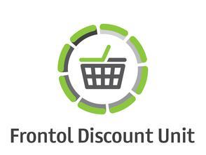Frontol Discount Unit