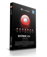 HyperCam Home Edition