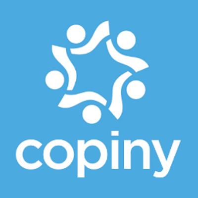 Copiny «Малый бизнес» от Allsoft