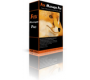 Fox Manager ФМ Pro