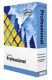 TopPlan Professional Creator (редактирование карт)