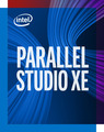 Intel Parallel Studio XE 2016 Composer Edition for C++ and Fortran. Купить в Allsoft.ru