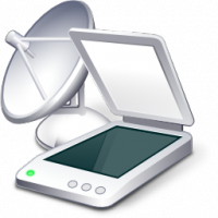 Scanner for Remote Desktop. Купить в Allsoft.ru