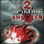 Zombie Shooter 2 1.1