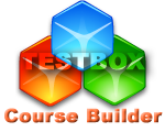 Softvea TestBOX Standalone Builder 1.43