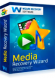 Media Recovery Wizard