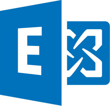 Microsoft Exchange Online Plan 1 Open License. Подписка на 1 год