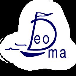 Интерактивная математика, 6 класс (InMA 6) 1.4
