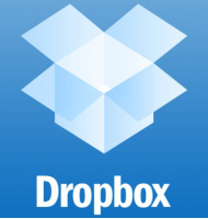 Dropbox for Business. Купить в Allsoft.ru