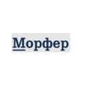 Библиотека Morpher.jar 1.0.0 от Allsoft