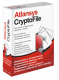 Atlansys CryptoFile