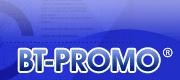 BT-Promo 1.1