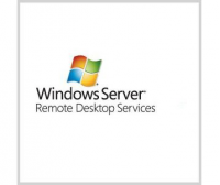 Купить Microsoft Windows Remote Desktop Services CAL в Allsoft