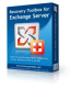 Recovery Toolbox for Exchange Server