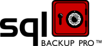 Red Gate SQL Backup Pro. Купить в Allsoft.ru