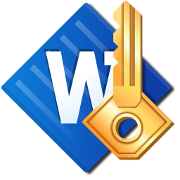 Accent WORD Password Recovery 20.09.