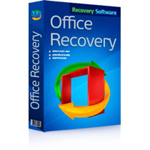 RS Office Recovery Домашняя Лицензия