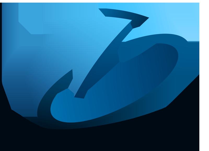 Журнал регистрации изменений во внешней информационной базе 1С 3.0