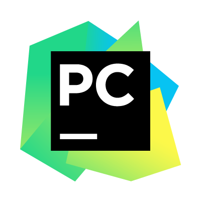 JetBrains PyCharm 2020.2