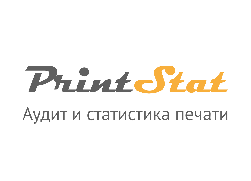 PrintStat 3.0