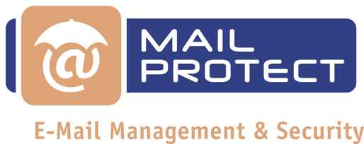 MailProtect 9.0