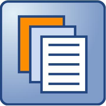 Библиотека документов по управлению операционными рисками