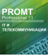 PROMT Professional IT и телекоммуникации 12